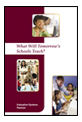 Transforming West Virginia Public Schools in the Twenty-first Century