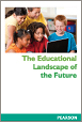 Future Directions in Education