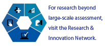 Research & Innovation Network